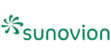 Sunovion Pharmaceuticals Inc.