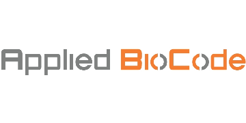 Applied BioCode, Inc. logo