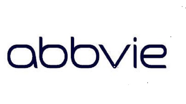 AbbVie Exercises Option to Develop Argenx Immuno-Oncology Compound
