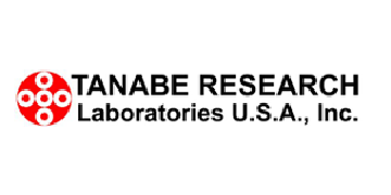Tanabe Research Laboratories logo