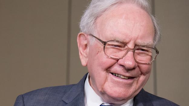 Warren Buffet_Edt_Kent Sievers