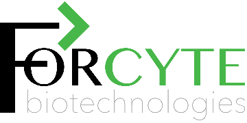 Forcyte Biotechnologies, Inc