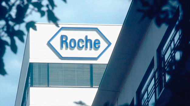 With Q3 and 2018 Looking Good, Roche Abandons 8 Pipeline Products