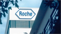 5-Member GO Therapeutics Inks $195 Million Deal with Roche