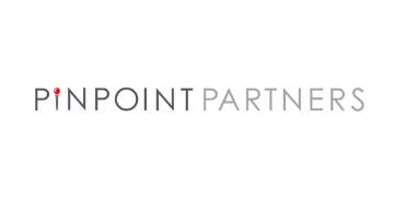 Go to Pinpoint Partners profile