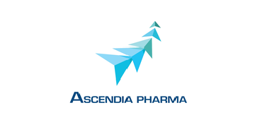 Ascendia Pharmaceuticals LLC logo