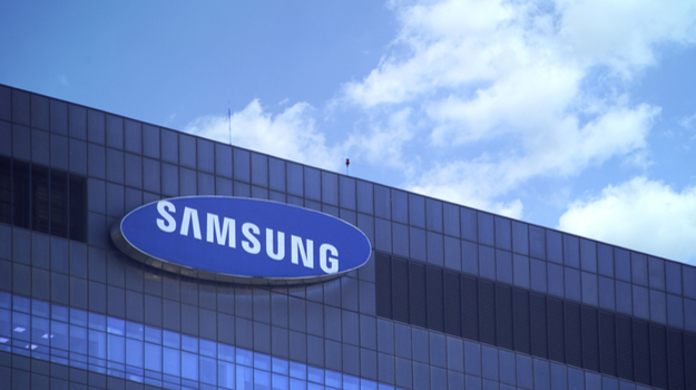 Samsung Group to Invest $22 Billion in AI, 5G Mobile Tech, and Biopharma
