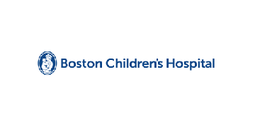 Boston Children's Hospital (BCH) logo