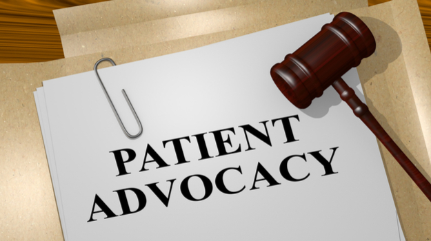 Amid Akcea Layoffs, FCS Patient Advocacy Group Demands FDA Reconsider Waylivra