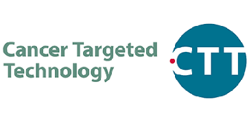 Cancer Targeted Technology logo