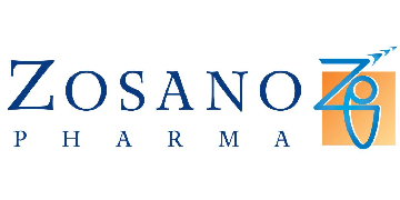 Zosano Pharma Corporation logo
