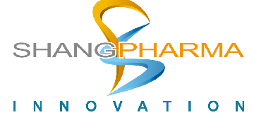 ShangPharma Innovation logo