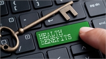 Health Benefits are a Hot Topic Among Life Sciences Professionals