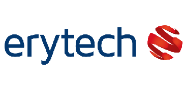 Erytech Pharma Inc.