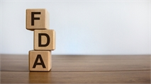 FDA Deputy Commissioner Discusses Modernization Strategies for Data and Trials