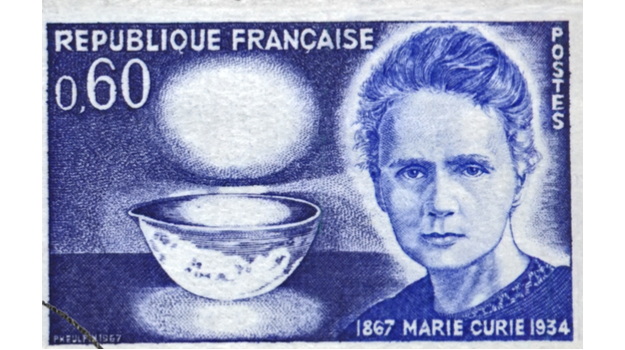 Frances Arnold 5th Woman to Win Nobel Prize in Chemistry, Joining Madame Curie and Her Daughter