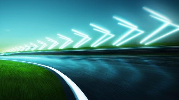 Fast Track_Compressed