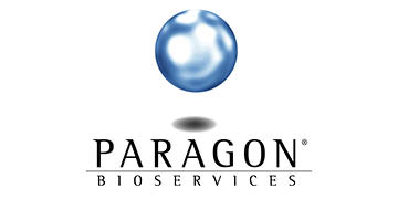 Paragon BioServices, Inc. logo