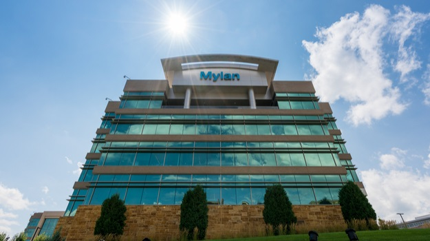 FDA Tells Mylan They Can't (Yet) Approve its Generic to Advair