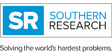 Southern Research logo