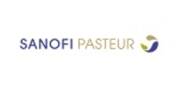 Jobs with Sanofi Pasteur