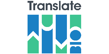 Translate Bio logo