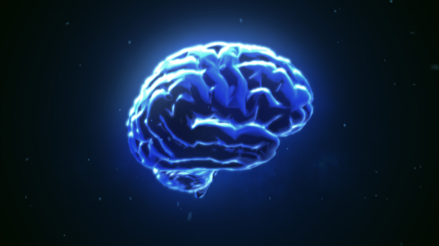Neurogene Launches With $68 5 Million to Advance Gene