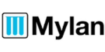 Jobs with Mylan | page 2