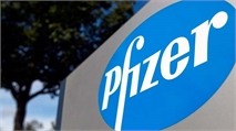 Pfizer's Abrocitinib Hits Primary Endpoints in Atopic Dermatitis Trial
