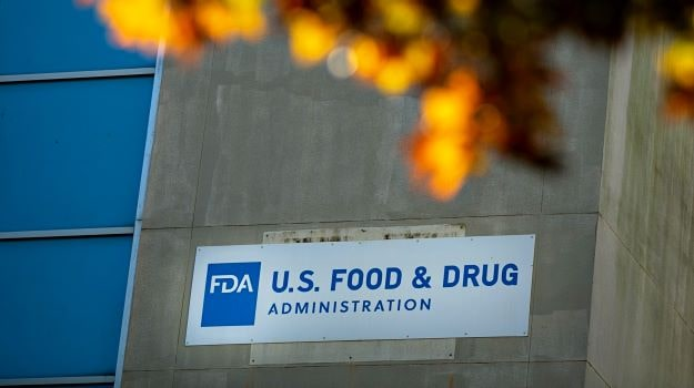 FDA_Jason Armond / Los Angeles Times via Getty