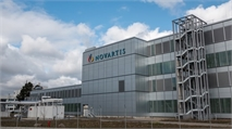 Novartis Harnesses Molecular Partners' DARPin Technology Against COVID-19