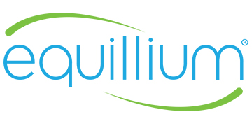 Go to Equillium, Inc. profile