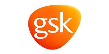 Jobs with GlaxoSmithKline | page 3