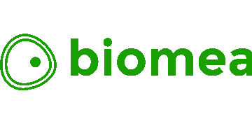 Biomeafusion logo