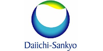 Associate Director, Global Access & Pricing - ADC job with Daiichi