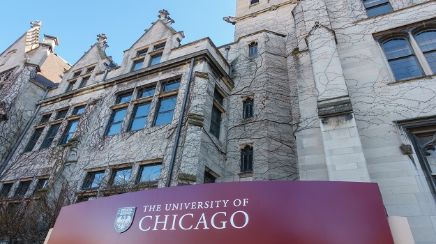 University of Chicago_Editorial_Werner