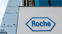Roche's Venclexta Granted Full Approval Under Project Orbis and Real-Time Review