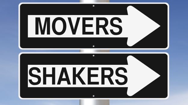Movers and Shakers_Compressed