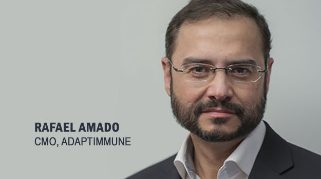 Adaptimmune Sees Positive Early Results in Cancer Treatment