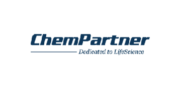 ChemPartner Corporation logo