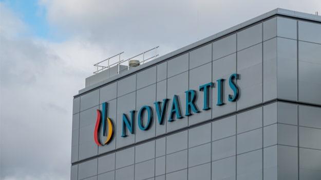 Novartis_Taljat David_Compressed