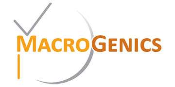 MacroGenics, Inc. logo