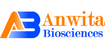 Anwita Biosciences logo
