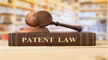 Report Says: Legal Challenges to Pharmaceutical Patents Saw 30% Increase in 2017