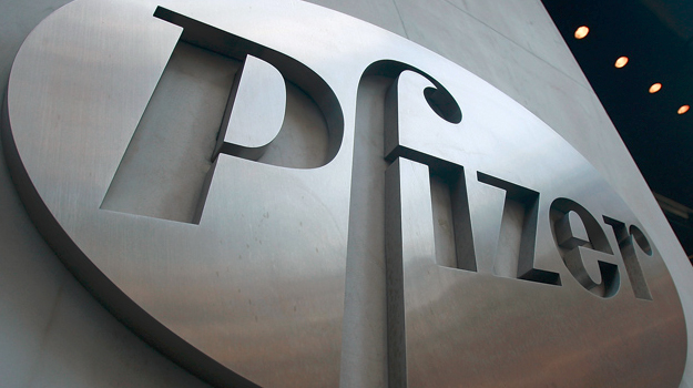 Pfizer Gets Incentives to Keep a 250 Employee Workforce in Memphis