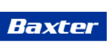 Baxter International, Inc.