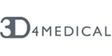 Jobs with 3D4Medical