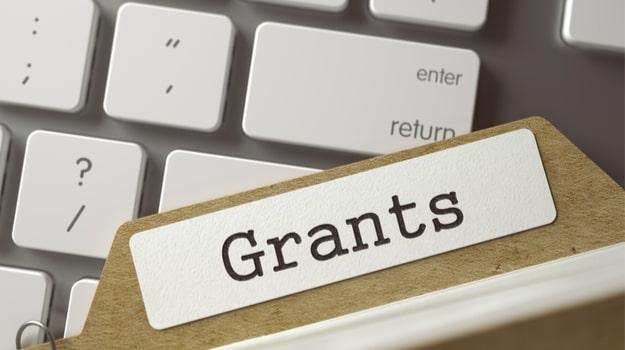 Grants_Compressed
