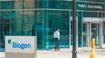 Biogen and UCB's Lupus Treatment Fails Phase II Clinical Trial