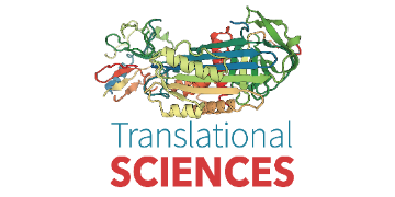 Translational Sciences, Inc. logo